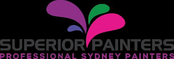 Superior Painters Sydney