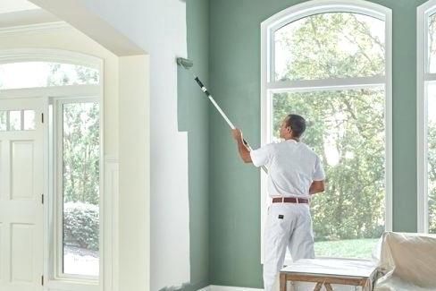 house painters sydney