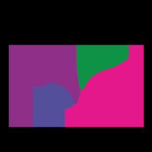 superior painters painter logo